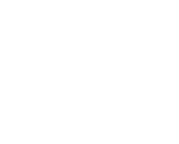 IOT Security Foundation: Corporate Member