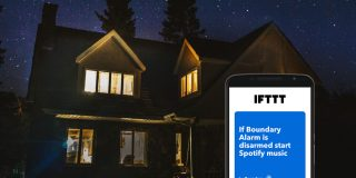 ifttt-boundary-smart-home